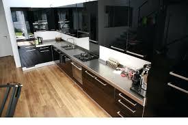 plan de travail inox cuisine professionnel plan de travail inox cuisine professionnel plans socialfuzz me