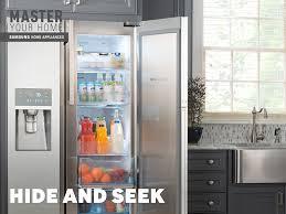 Top Kitchen Appliances by 91 Best Samsung Kitchen Collection Images On Pinterest Kitchen