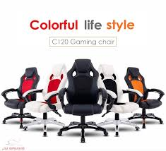 Office Chair Malaysia Promotion Pre Order Jm Gaming Chair C120 Hi End 11 11 2019 7 55 Pm