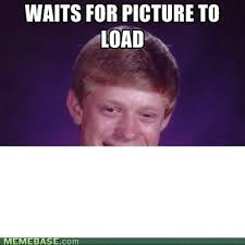 Poor Brian Meme - 25 best unlucky brian images on pinterest funny stuff funny