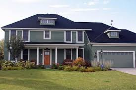 cape style house plans cape cod and new style homes