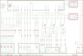 plc diagram circuit within sinamics g120 wiring diagram