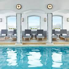 chambre d hote finist鑽e the berkeley 5 luxury hotel in knightsbridge