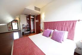 chambres d hotel chambres et tarifs de l hôtel à chartres l hôtel
