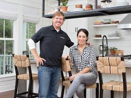 chip and joanna gaines tour schedule chip and joanna gaines fixer upper season finale brings tears