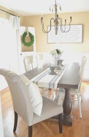dining room dining room tables farmhouse style dining room sets