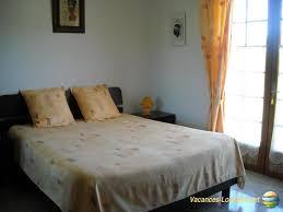 chambres d h es ajaccio chambre d hôtes à cauro location vacances corse du sud disponible
