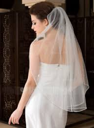 sle wedding dresses wedding dress the rack toronto popular wedding dress 2017
