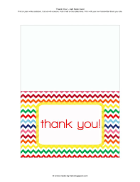 thank you postcards printable free u2013 best postcards 2017 photo blog