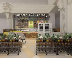 ibn battuta mall floor plan smoothie factory ibn battuta mall dubai interior design renovation