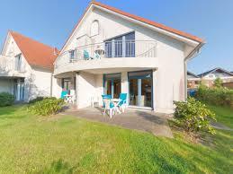 Haus Am Meer Bad Zwischenahn Ferienwohnung Nordseebrise Wesermarsch Butjadingen Firma