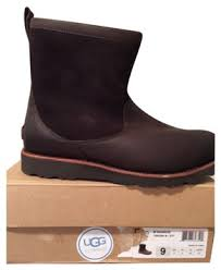 ugg sale the bay sale 37