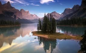 beautiful landscape hd wallpapers pulse
