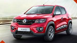 renault kwid 1 0 amt launched all details and features youtube