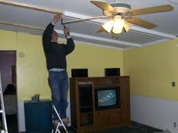 painting a mobile home interior mobile home interior trim best manufactured decorating ideas on