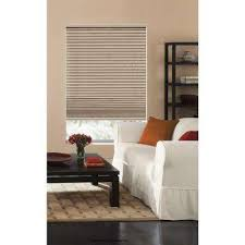 Blind Cutting Service Bali Cut To Size Window Treatments The Home Depot