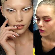 the daria hair exle 188 best inspiring images on pinterest beautiful eyes plaits