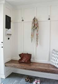 Entryway Designs 900 Best Laundry Room Mud Room Entryway Ideas Images On Pinterest