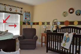 sofa bed for baby nursery 2013 deadly nursery and play room designs pfwbs