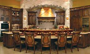 old world dining room old world dining room dining room in old world kitchen traditional