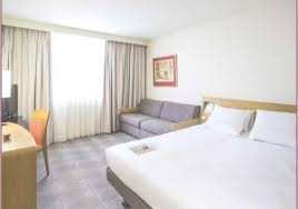 emploi femme de chambre hotel hotel recrute femme de chambre 1021314 fre d emploi femme de