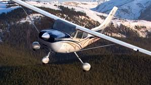 2015 cessna 182t photos buy aircrafts