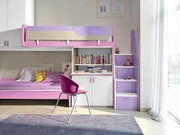 inspiring girls bunk beds with storage girls beds with storage