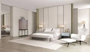 modern bedroom ideas bedroom ideas pinterest simple bedroom