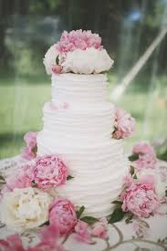Wedding Cake No Icing No Wedding Cake No Party Bellissimo Wedding