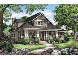Bungalow House Plans by 183 Best House Plans Images On Pinterest Small House Plans