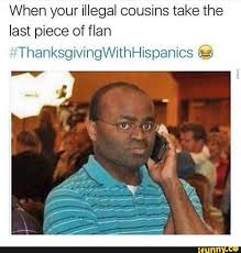 mexican thanksgiving meme david dror
