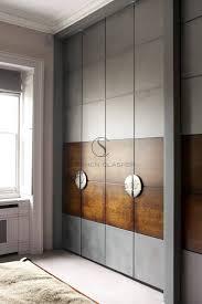 in the bad room with stephen closet doors interior design kensington stephen clasper