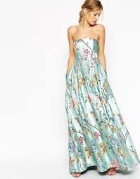 maxi dress for wedding maxi dresses for wedding guest wedding corners