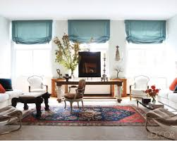 Carpeted Dining Room Rug Carpets