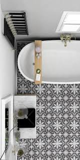 Eclectic Bathroom Ideas 136 Best Tiling Creation With Marc Coan Images On Pinterest Room