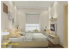 bedroom tv bedroom furniture stand small bedroom tv ideas