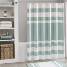 how to clean shower glass doors with vinegar 5 tips to keeping your shower doors sparkly clean overstock com