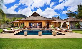 Hawaii travel home images 2 bdrm bali style villa for rent on maui haven 39 t stayed there yet jpg