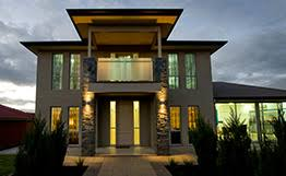 2 story house designs home designs rossdale homes rossdale homes adelaide south