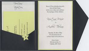 wordings simple wedding invitations for second marriages as well