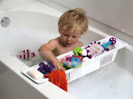 Make Your Own Bath Toy Holder by Best 25 Bubble Bath Soap Ideas On Pinterest Diy Bath Soap