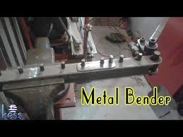 1581 best ferro battuto e lavorazione metalli images on