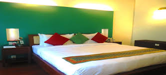 heritage boutique leisure u0026 business hotel in kerala old