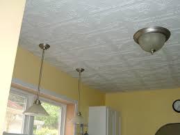 Kitchen Island Installation Pleasing Tin Ceiling Over Kitchen Island Tags Tin Ceiling