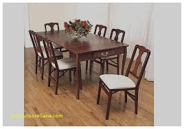 Expandable Kitchen Table - expandable kitchen tables for small apartments fresh expandable