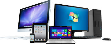 Laptop Repair Technician Digimobile Specialize In Computers Laptops And Mac U0027s Repairs Lcd