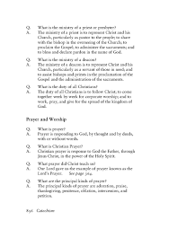 page book of common prayer tec 1979 pdf 856 wikisource the