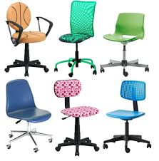 Office Rolling Chairs Design Ideas Desk Chairs Idea Kids Desk Chairs Design Condo Room Decor Items