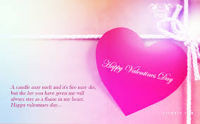 A Happy Valentine Will The by Best Valentine Day Whatsapp Status Quotes Images U0026 Sms Pics