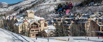 Beaver Creek Colorado Map by Vail Realty Strawberry Park Strawberry Park On The Slopes Of